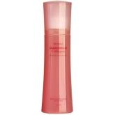 Увлажняющий лосьон Deoproce Cleanbello Collagen Essential Moisture Skin